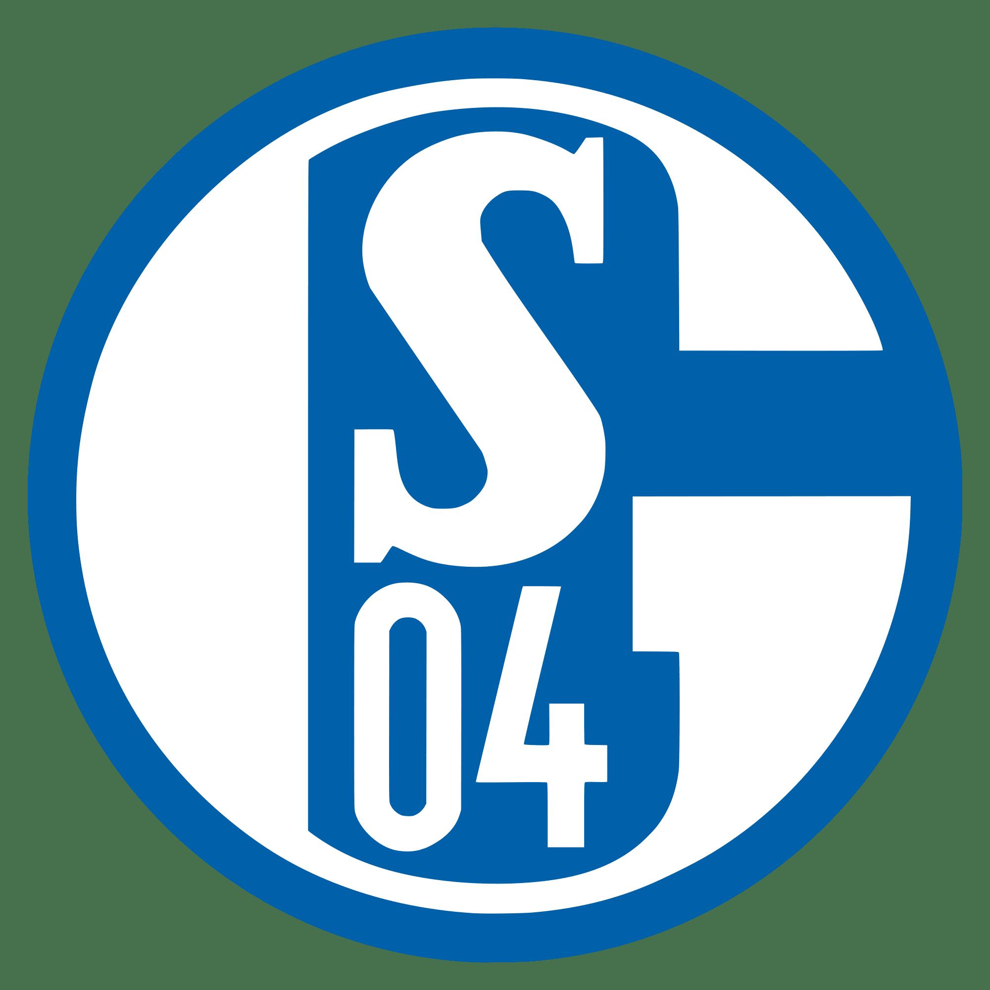 """""""Glück auf!"""" – Schalke 04 macht es auch!"""