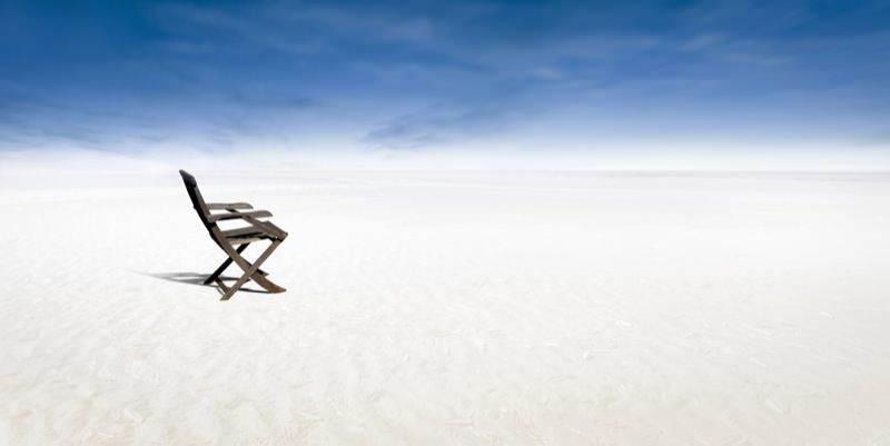 Psychologische Distanz: 5 positive Effekte des simplen Tricks