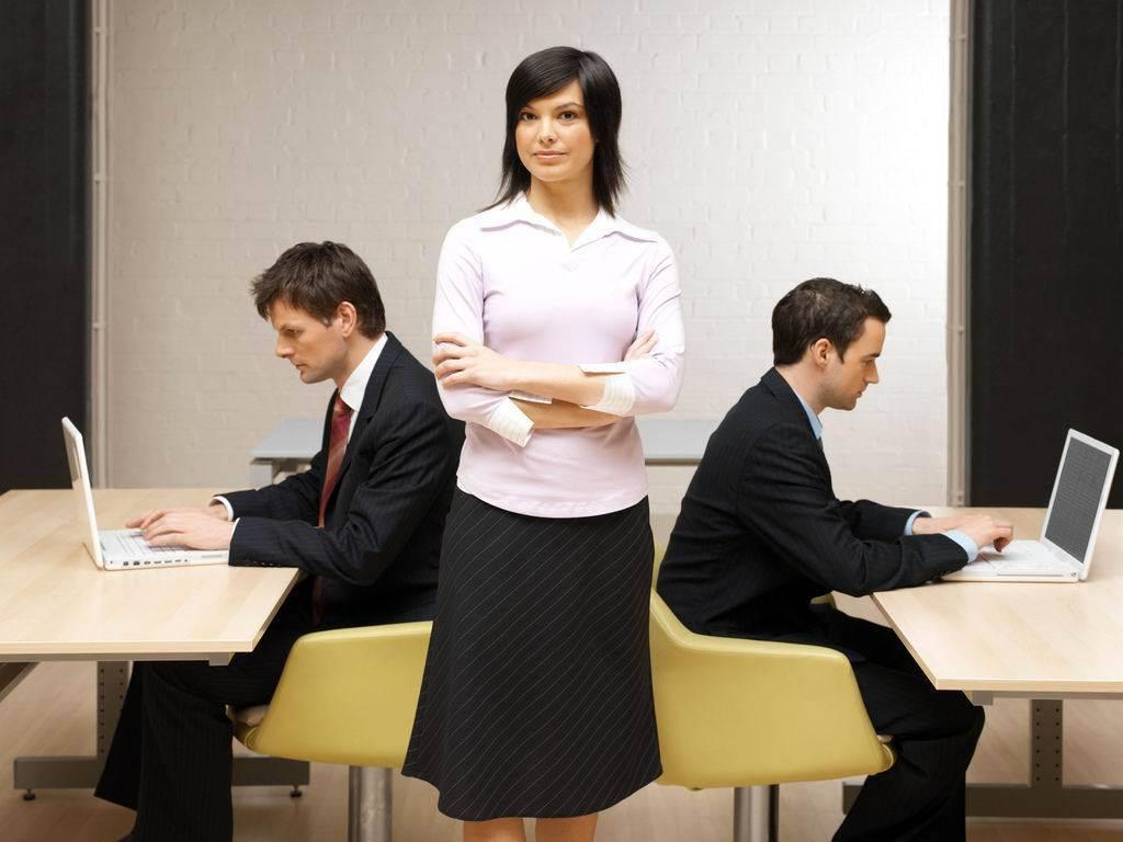 Mehr Zufriedenheit am Arbeitsplatz mit Positiver Psychologie