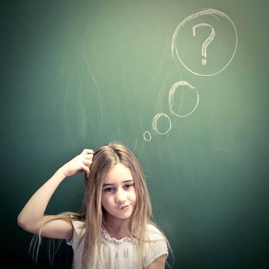 Was ist Positive Psychologie? 10 Fragen, 10 Antworten