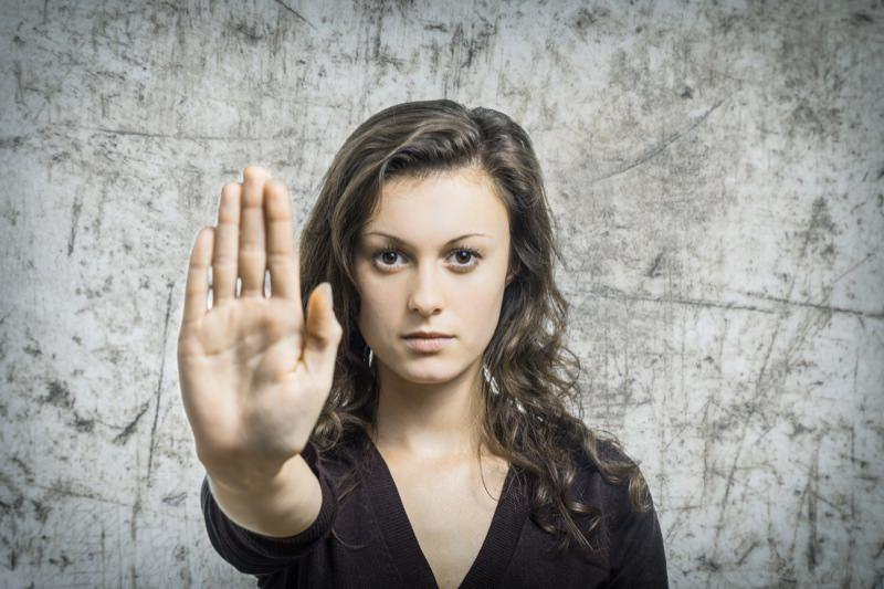 Michael Tomoff - Was Wäre Wenn - Positive Psychologie und Coaching - 10 Dinge, zu denen Sie NEIN sagen sollten