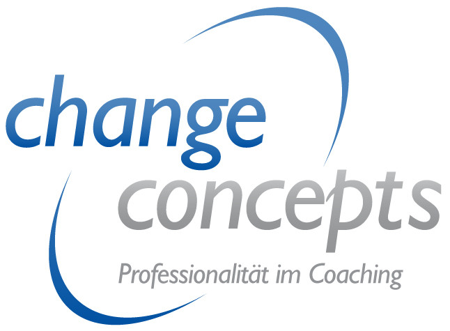Michael Tomoff Seminare Workshops Trainings Bonn Change Concepts