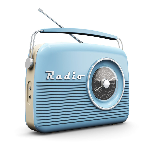 Radio Interview Michael Tomoff